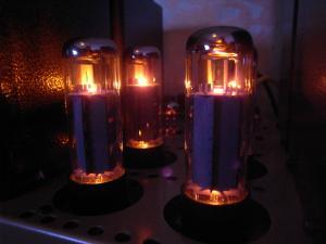 RIMG1429_convert_20120213210735.jpg